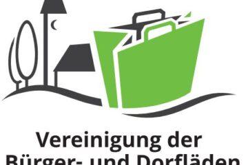 Vereinigung der Bürger und Dorfläden in Deutschland e.V.