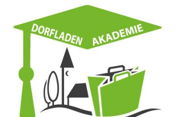 Dorfladen Akademie der Verinigung der Bürger und Dorfläden in Deutschland