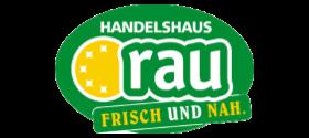 handelshausRau